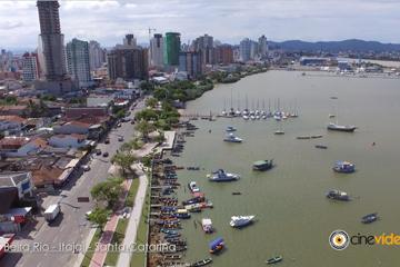 BEIRRA RIO